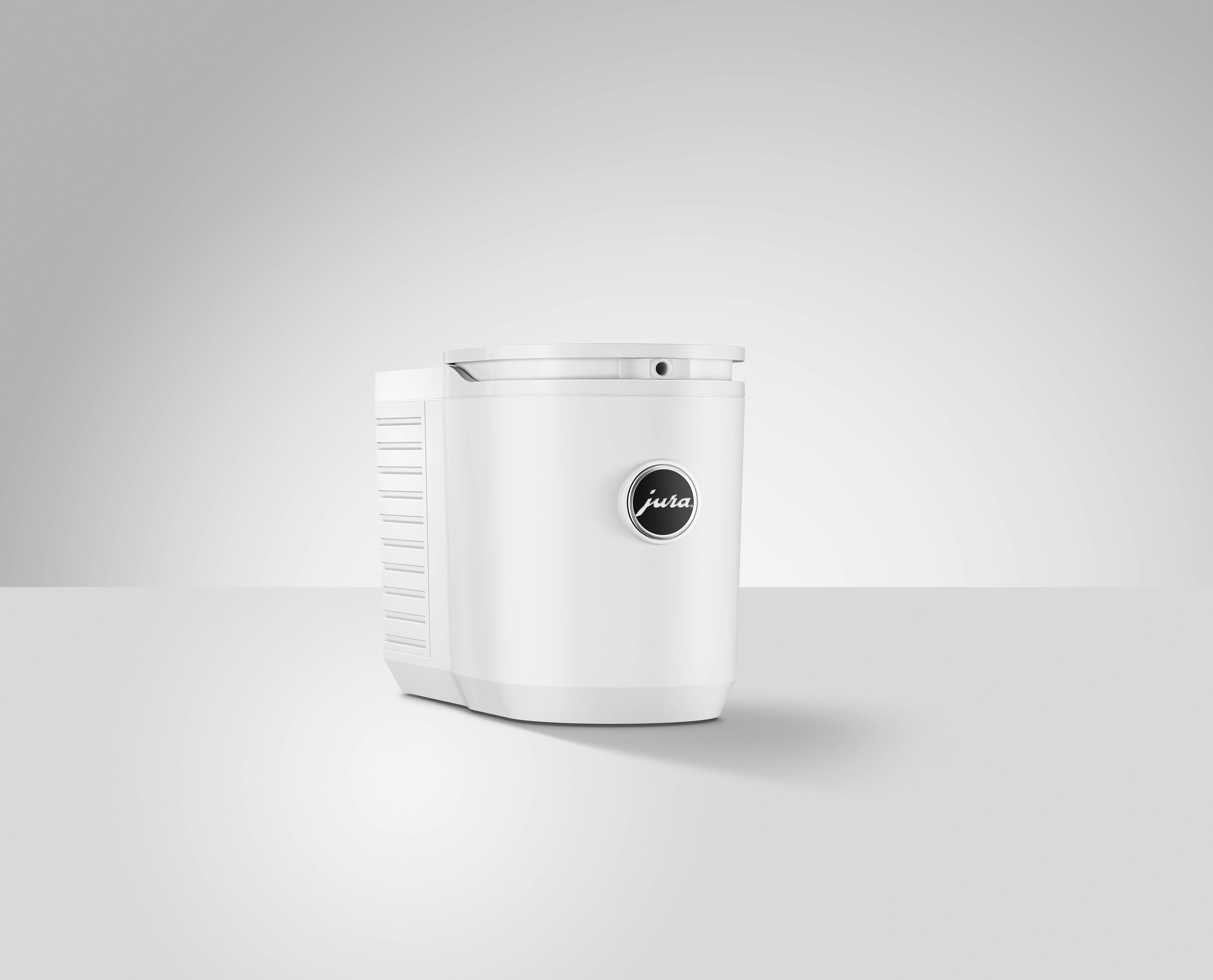 Jura Cool Control 0.6L Wit_