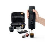 Quick Mill Handpresso Auto Set Capsule_