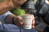 Quick Mill Handcoffee Auto_
