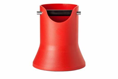 Cremapro Uitklopbak Rood 175mm