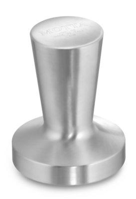 Motta Tamper Aluminium 53 MM