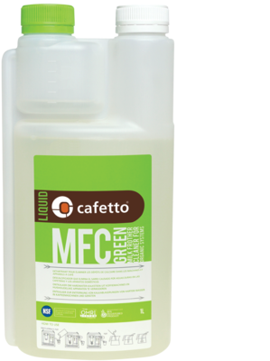 MFC Green 1lt.