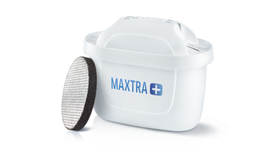 Waterfilter MAXTRA+