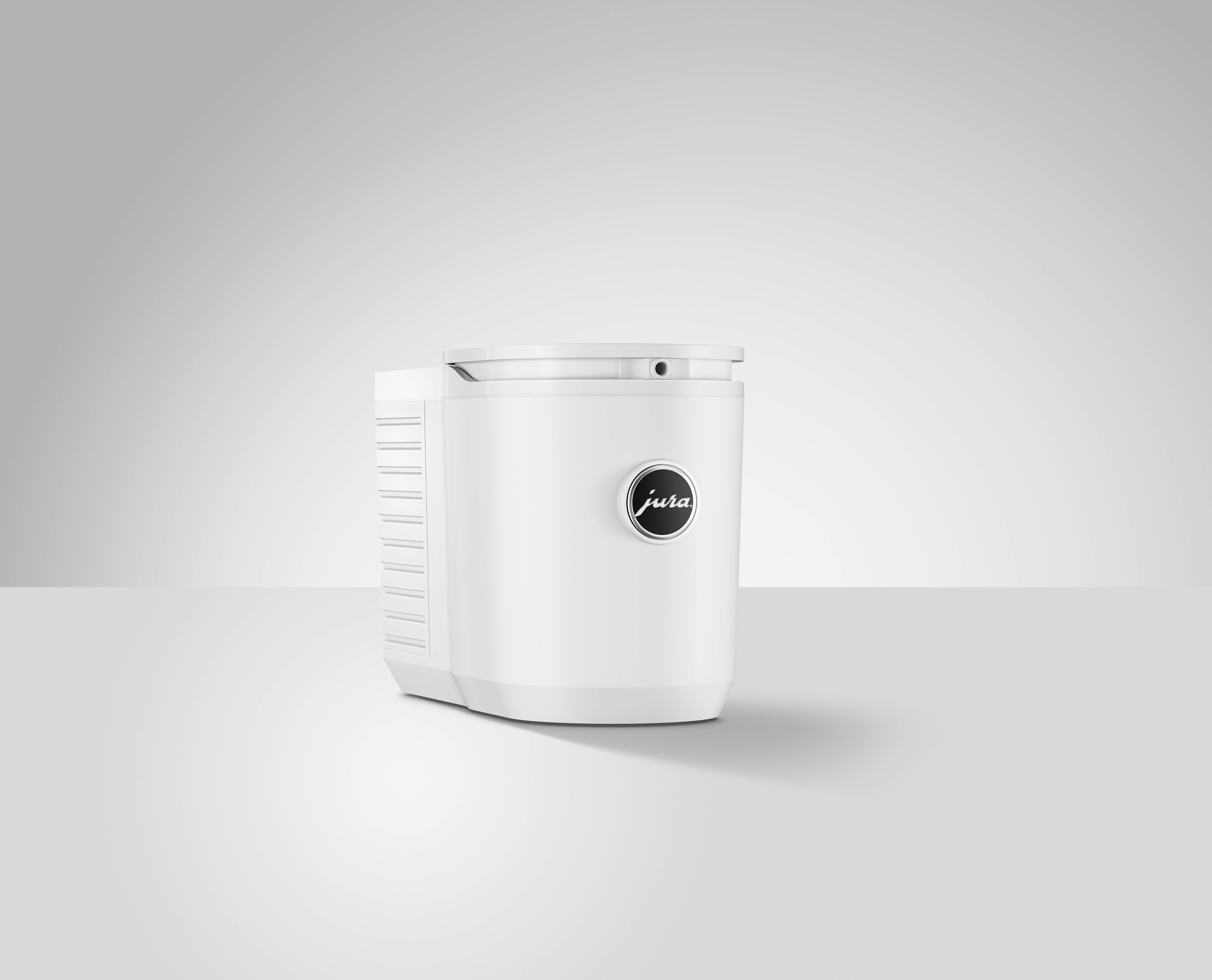 Jura Cool Control 0.6L Wit