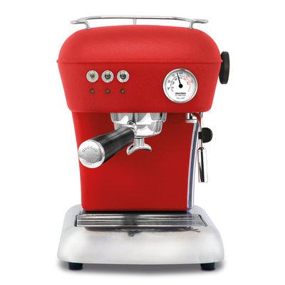 Ascaso Dream Losse koffie & ESE servings