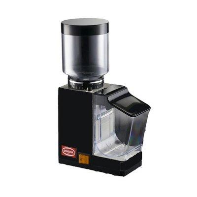 Quick Mill 031 Koffiemolen