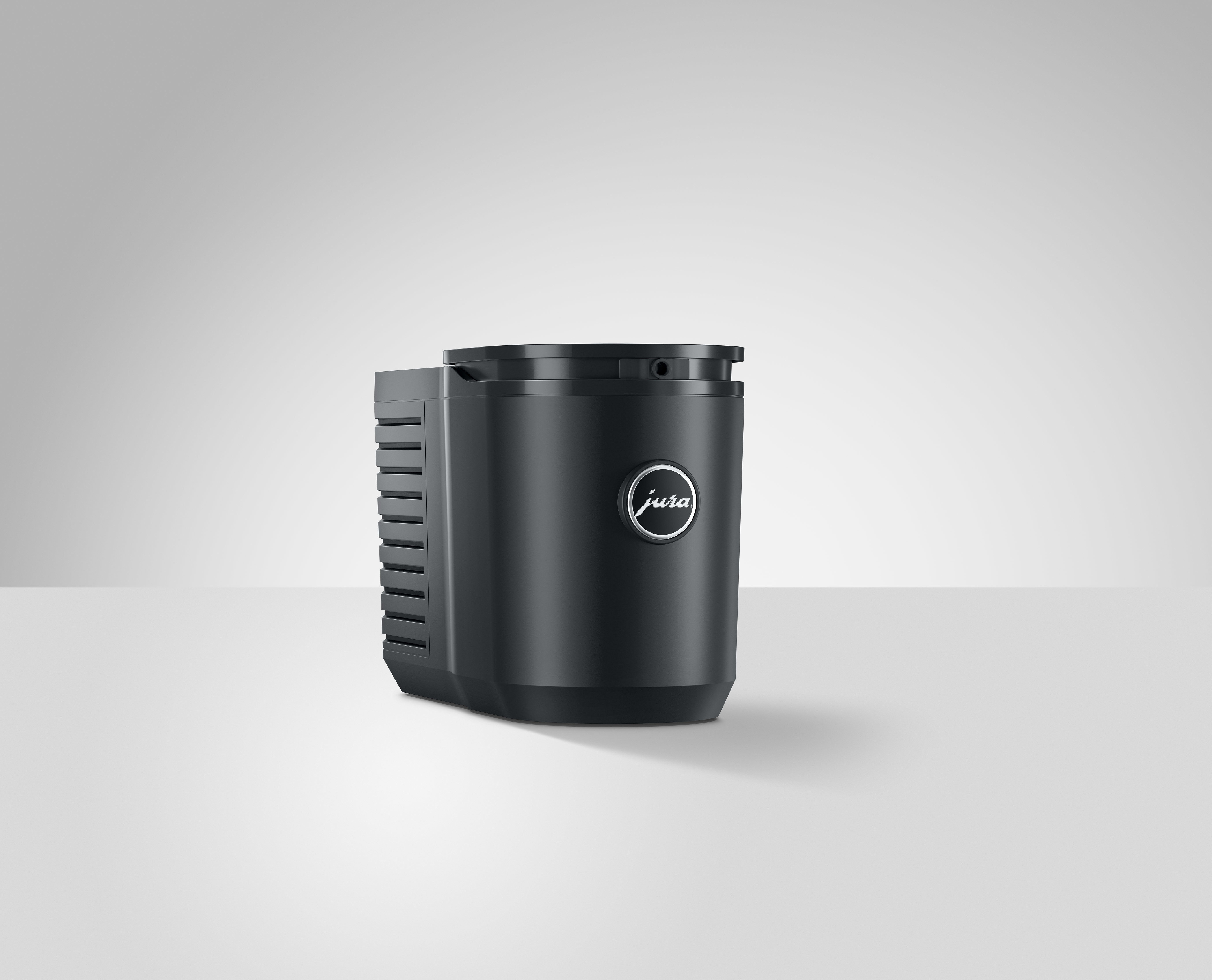 Cool Control 0.6L Zwart