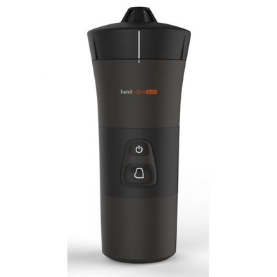 Quick Mill Handcoffee Auto