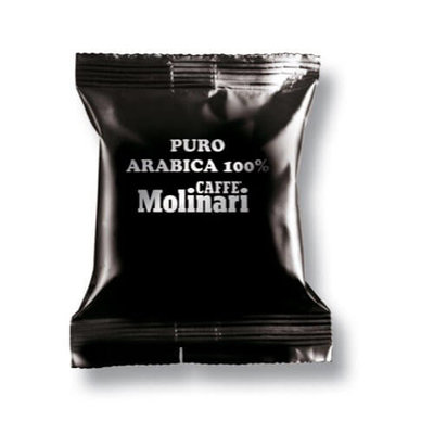 Caffè Molinari Arabica