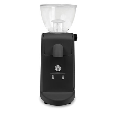 Ascaso I-Mini koffiemolen I-2 motor 175 Watt