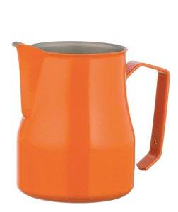 Motta melkkan oranje 75 cl.