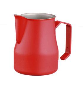 Motta melkkan rood 50 cl.