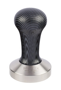 Motta Tamper carbon 58 MM