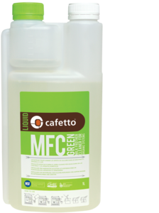MFC Green 1lt.