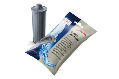 Jura CLARIS Smart-filterpatroon mini 1 stuk