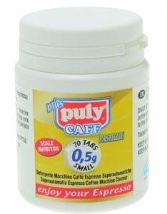 Puly Caff pastiglie 70 x 0,5 GR