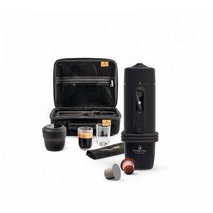 Quick Mill Handpresso Auto Set Capsule