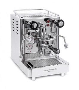 Quick Mill Andreja Premium Nr. 0980
