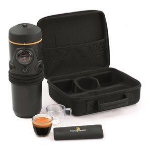 Quick Mill Handpresso Auto Set
