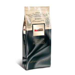 Caffè Molinari Platino