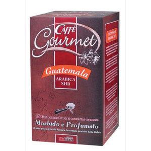 Caffe Molinari Guatemala