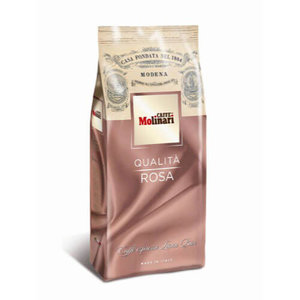 Caffe Molinari Rosa